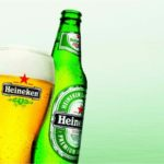 wallpaper_HEINEKEN_1024_768 (500x375)